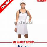 women badminton uniform wholesale manufacturer