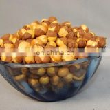 wholesale roasted chana - Roasted Gram Split, Roasted Chickpeas Split