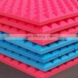 car sound deadening material