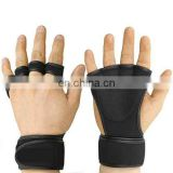 Crossfit Neoprene Gloves