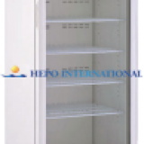 2 To 8 Degree Medical Refrigerator