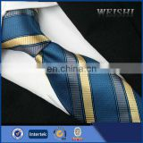 Promotional Latest Style Handmade Silk Tie