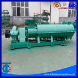 China NPK Compound Fertilizer Production Line