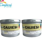 CJS Special Colors Printing Ink Special White Ink