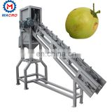 Potato Chip Machine Vegetable Cutter Fruit Shredder Coconut High Efficiency Vegetables Cutting Machine For Wholesales