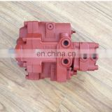 pc25 Excavator Pump 705-41-08080 pc25 hydraulic main pump