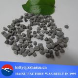 High grade refractory raw material fused alumina zirconia abrasives
