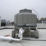 Filling Cooling Tower Water Fan Mechanical Draught Cooling Tower Cooling Tower Systems