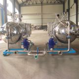 Small Autoclave Sterilizer Sterilizing Machine