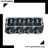 KIA J2 JT Cylinder Head MADE IN CHINA in red or black OK65A10100  OK75A10100