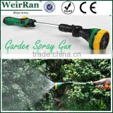 (74463) long water spray nozzles