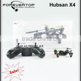 Husban Helicopter toys with camera rc helicopter with camera remote control helicopter with camera for kids