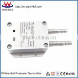 china factory waster water pressure sensor
