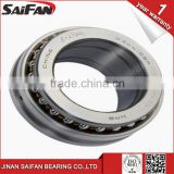 SAIFAN Ball Bearing 52409 Factory Price Thrust Ball Bearing 52409 Jacking Bearing Sizes 45*100*72mm