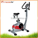 Two ways system Body fit upright magnetic bike BK8633-1