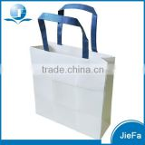New Design Fashion Low Price Paper Bag For Clothes