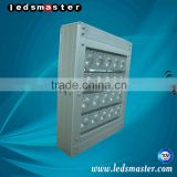 IP65 Factory High quality 50w 100w 150w 200w 250w 300w Bridgelux chip outdoor waterproof led floodlight