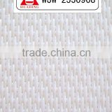 polyester fabrics for sludge dewatering-WJW 2550908