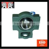 high speed inch size pillow block bearing T series