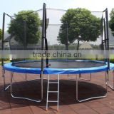 New Product OEM 14ft biggest trampoline