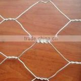 china farm fencing wire supplier