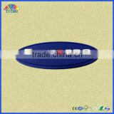 customized PVC luggage label ,soft pvc luggage label