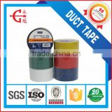 DUCT TAPE/ CLOTH TAPE /CLOTH DUCT TAPE