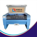 LB-CE TAJIMA embroidery software co2 laser engraving cutting machine spare parts