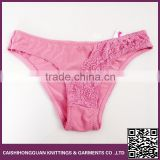 popular customized elastic band underwear