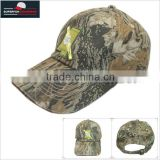 100% cotton woven patch cheap mossy oak camo cap                                                                         Quality Choice