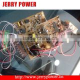 "JERRY POWER High quality cheap pirce crt tv circuit boards/21"" crt tv circuit board"