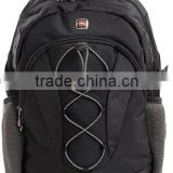 Wholesale eco-friendly manufacturers laptop backpack Waterproof Custom School Backpack durable camera backpack Bag