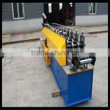 Drywall Profiles Making Machine/Drywall participation roll forming machine