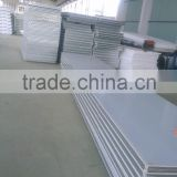 Factory Price Partition wall Panel, EPS Foam Sandwich Panels, EPS Sandwich Panel, eps sandwich wall panel
