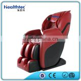 Full Massager chair Type and Massager Properties Foot spa vibrating sager foot massage equmasipment