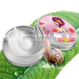 High Quality AFY Gold Snail Face Cream Whitening Moisturizing Cream