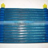 Performance Oil Cooler for Car and Motocycle, intercooler manufacturers, intercooler for truck