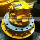Kobelco Excavator Parts,SK200-3,SK200-5,SK200-6,SK200-E,Kobelco Final drive,Travel Reducer,Travel motor SK200-8 YN15V00037F1