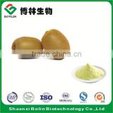 Wholesale Frozen Dried Kiwi Fruit Powder for Food & Beverage