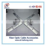 Power accessories for ADSS&OPGW/Cable storage assembly for tower