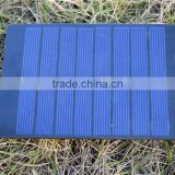 PET solar charger home solar panel systems china supplier solar battery with high efficiency solar cell                                                                         Quality Choice