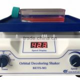 Orbital Decoloring Shaker for sale