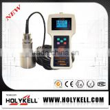 Hand-held Ultrasonic Water Depth Meter