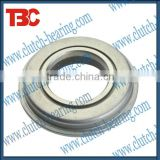 Long life and warranty spherical taper cylindrical roller thrust clutch bearing manufacturer in china