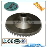 NGJ178 bevel gear assembly