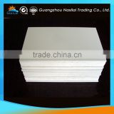 thick Special-shaped material abs wall panel