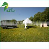 The Most Popular Star Shaped Outdoor Tent For Sale