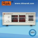 Power Meter Smart electricity meter digital power meter 9800 series