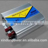 GP Series 300w dc 12v ac 220v pure sine wave ups power inverter circuit diagram