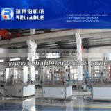 2016 Professional Design ISO Certification Stainless Steel Sheet Sunflower Oil Refining Line